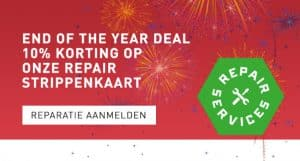 end-of-the-year-deal-2016